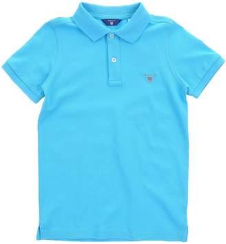 Gant Polo shirts - Item 12011311HF