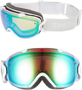 Smith I/OS ChromaPop 202mm Snow Goggles