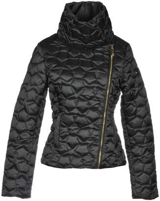 Byblos Synthetic Down Jackets