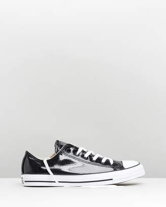 c72186cc8c6 Converse Chuck Taylor All Star Starry Night Low Top - Women s