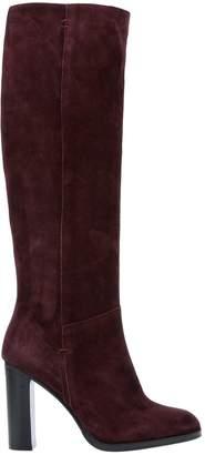SPAZIOMODA Boots - Item 11676061QV