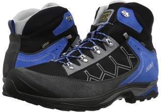 Asolo Falcon GV Men's Shoes