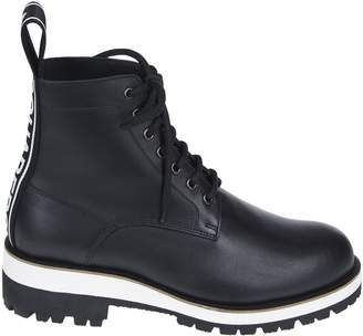 DSQUARED2 Boot