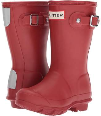 Hunter Original Kids' Rain Boot Kids Shoes