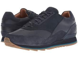 HUGO BOSS Zephir Sporty Sneaker