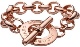 Marc by Marc Jacobs Bracelets - Item 50204455AF