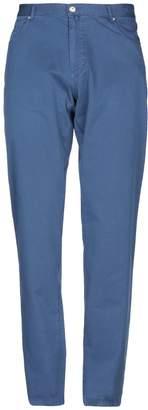 Brooksfield Casual pants - Item 36985185LL
