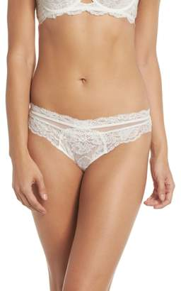 Lise Charmel EPURE BY Exception Charme Thong