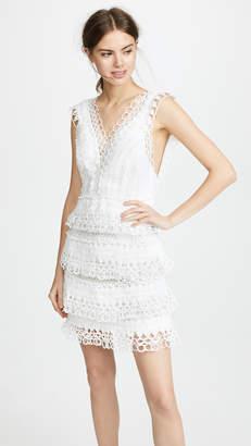 Thurley Luella Dress