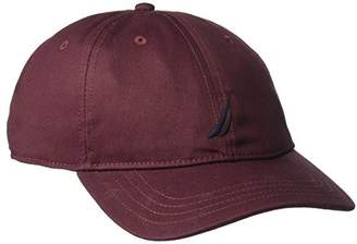 9c196bad80890 Nautica Red Men s Hats on Sale - ShopStyle