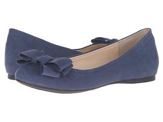Jessica Simpson Mugara Women's Flat Shoes