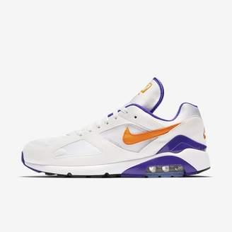 Nike 180 Men's Shoe