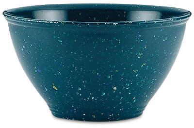 Rachael Ray Scrap Bowl