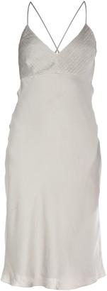 Ralph Lauren Black Label 3/4 length dresses - Item 34905509CM