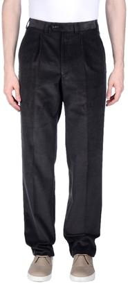 Canali SPORTSWEAR Casual pants