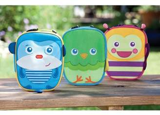 Munchkin Toddler Lunch Bag - Assorted Colors