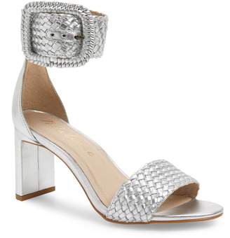 Matisse New Hope Ankle Strap Sandal