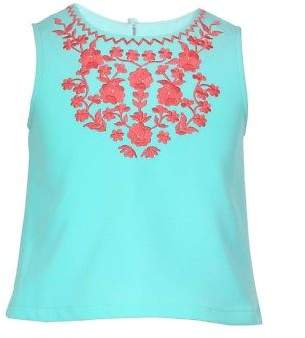 Calypso NEW Girls' top Girl's by Tinker and Boo