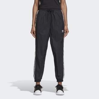 adidas (アディダス) - OS TRACK PANTS(トラックパンツ)