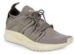 Puma Tsugi Blaze Sneakers