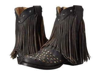 Stetson Lila Women's Boots