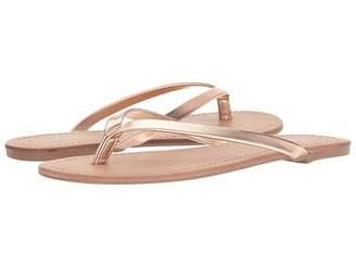 UNIONBAY Paradis Women's Sandals