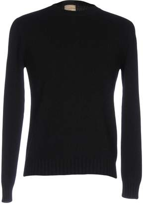 120% Sweaters - Item 39761416RT