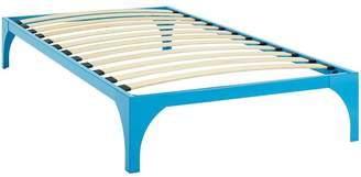 Modway Ollie Bed Frame