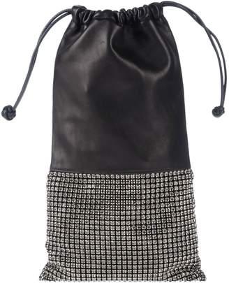 Alexander Wang Handbags - Item 45412813RM