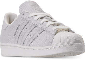adidas Women Superstar Bts Premium Casual Sneakers from Finish Line