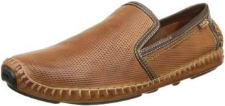 PIKOLINOS Men's Jerez 09Z-3090 Loafer Size 44 M