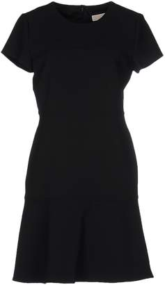 MICHAEL Michael Kors Short dresses - Item 34634256OO