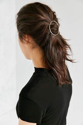 Urban Outfitters Margot Hair Pin $12 thestylecure.com