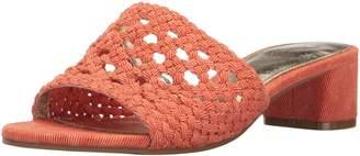 Adrianna Papell Women's Talulah Heeled Sandal