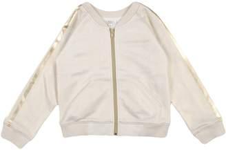 Twin-Set Sweatshirts - Item 12179560AT