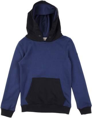 Roy Rogers ROŸ ROGER'S Sweatshirts - Item 37912763