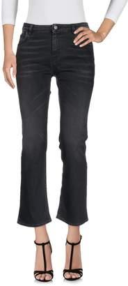 Suoli Jeans