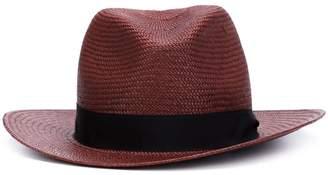 Rag & Bone cowboy hat