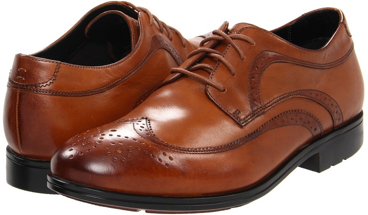 Rockport Fairwood 2 Wingtip