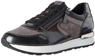 Högl Women's 4-10 1326 6000 Trainers