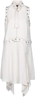 Elie Saab 3/4 length dresses - Item 34899654QC