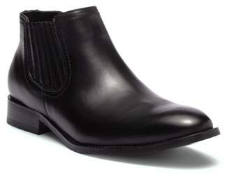 X-Ray The Andante Chelsea Boot
