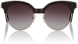 Balenciaga Women's BA 128 Sunglasses