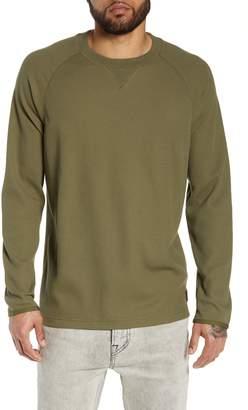 Carhartt Work In Progress Leeward Thermal Long Sleeve T-Shirt