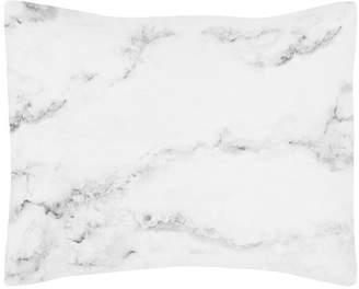 JoJo Designs Sweet Marble Standard Sham
