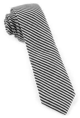 The Tie Bar Draft Stripe