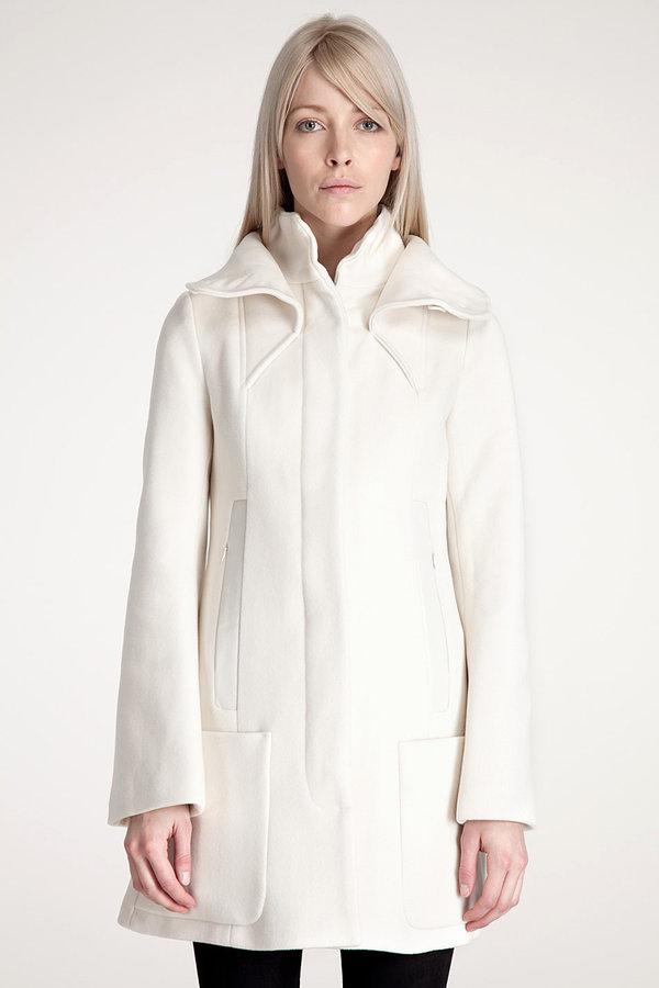Mackage PENELOPE Coat