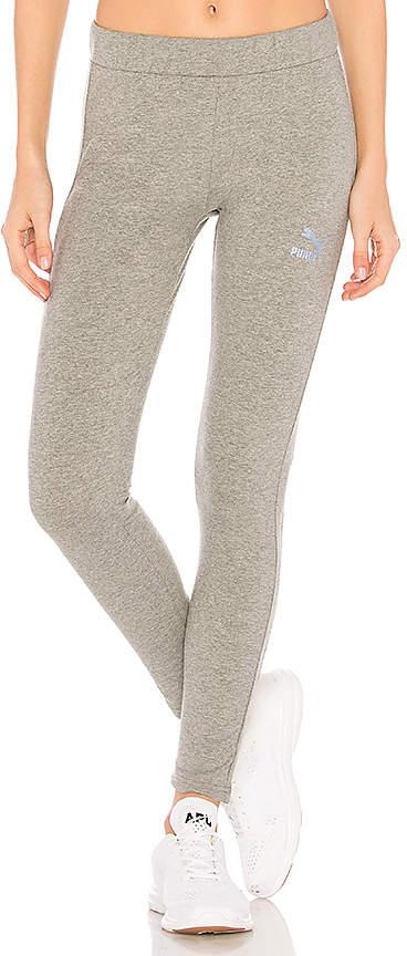 Glam Legging