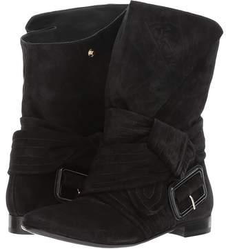 Burberry Ellis Women's Boots