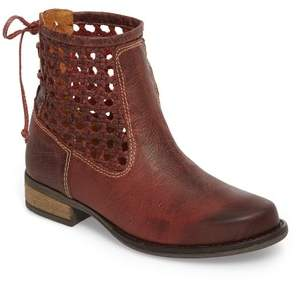 Sbicca Alps Bootie